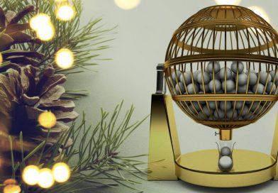Lotería de Nadal 2019 – Números 12.701 e 78.865