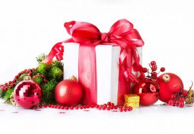 Campaña de Nadal – Números premiados