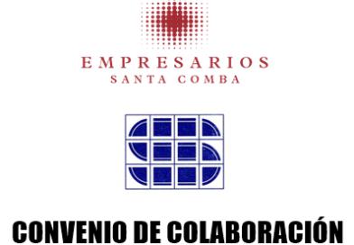 Convenio de Colaboración con Almacenes Seromavi