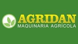 Agridan - Maquinaria agrícola